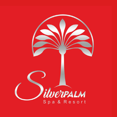 Silver Palm & Resort Story