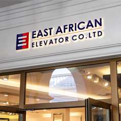 East African Elevator Story