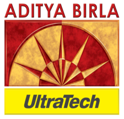 25 Top Indian logos which made their mark